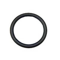 KWC Z.631.668 Systema Spout O-Ring