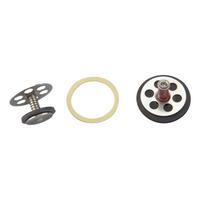 WATTS 0886019 1/4 - 3/8 Inch Backflow Repair Kit Series 9