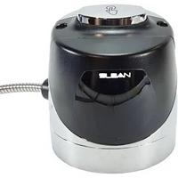 Sloan 0325332 EBV-332-A ECOS Hardwire Head Assembly