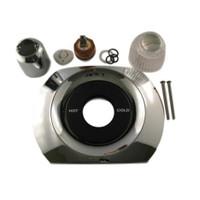 American Standard RK44885A Shower Trim Kit