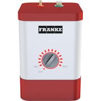 Franke Ht-400 Heating Tank - The Little Butler