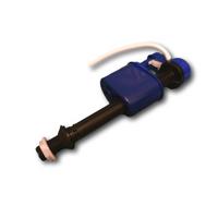 Gerber GA700147 Fill Valve Height 300+-MM No Restrictor CSA/CUPC Certified No Baffle