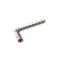 Blanco 440873 Diverter Tool