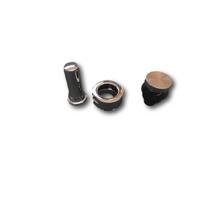 Kohler 1388842-CP Mini Lever Handle Assembly