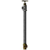 Woodford U100-3 Freezeless Utility Yard Hydrant.