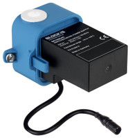 Grohe 36078000 Power Supply Unit