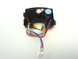 Toto Th559edv518 Controller for Toilet Flushometer