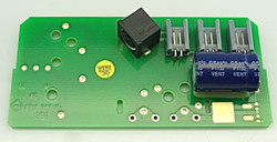 American Standard A950489-0070a Circuit Board (Discontinued Item See Below)