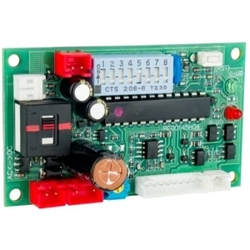 Moen 104452 Control Module 8310 Closet 1.28