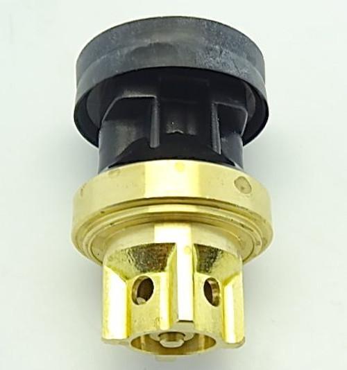 Zurn P6203-Eu-Ews Urinal Kit
