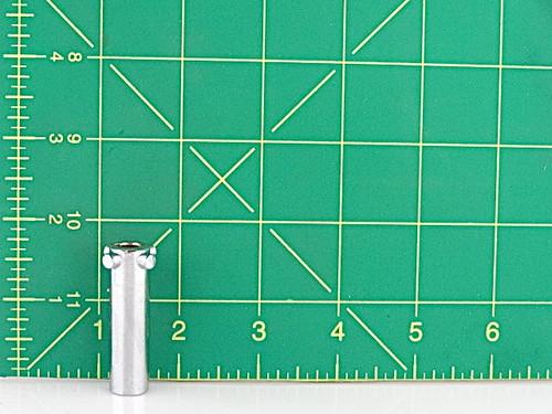 Kohler 1032872-Bc Handle Adapter Long Stem