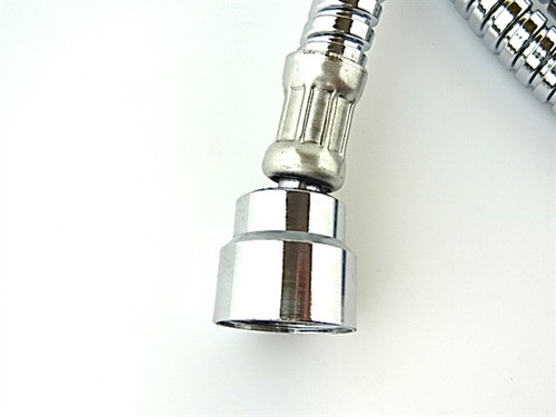 Blanco 440736 Kitchen Faucet Pull Out Spray Hose