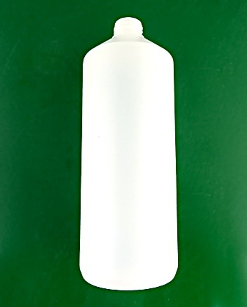 Franke 10126 Replacement Bottle