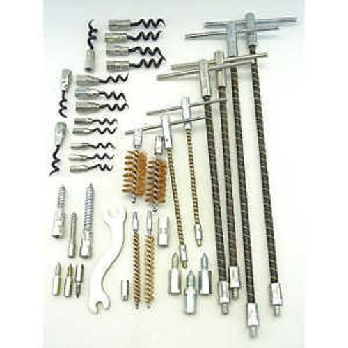 Plumbing Faucet Specialty Tools