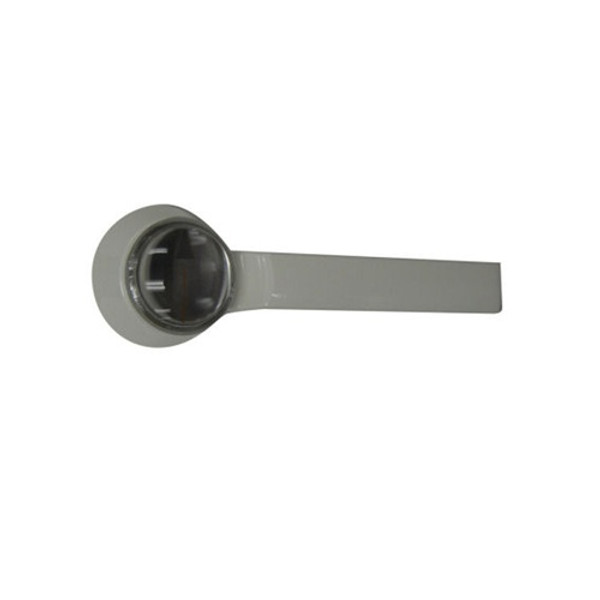 American Standard 10889-0020A Ultra Mix Handle and Cartridge Cover