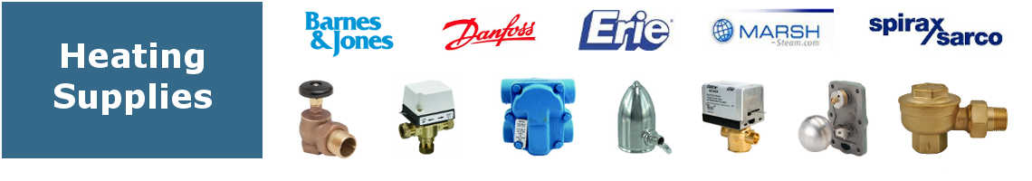 Shop for Heating Supplies!