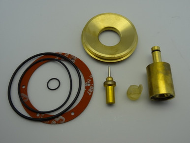 390-579 ACTUATOR KIT POWERS Rebuild Kit