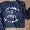 Desert Door Longsleeve