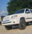 2004-2006 Toyota Tundra TRD Style 1