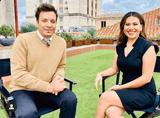 Austin's Top News Anchor