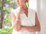 What to Look for In Everyday Wear Bracelets
