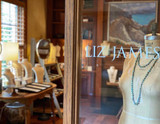 Artisan Jewelry in Austin: What It Is and Where to Find It