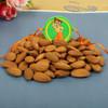 Chota Bheem with Dry Fruit Rakhi Hamper