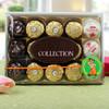Chota Bheem with Ferrero Rocher Rakhi Hamper - For USA