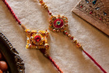 How to send rakhi to the USA for free shipping?