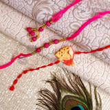 Best Rakhi Designs To Send UK From India