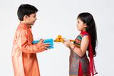 The next big Indian Festival – Rakhi