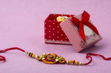 Send Rakhi to Canada for Free Shipping