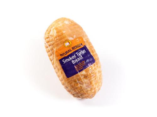 Turkey Roll (2kg)