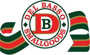 Del Basso Smallgoods