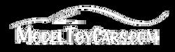 ModelToyCars.com