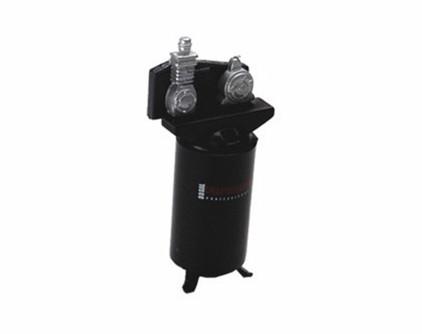 Air Compressor - Phoenix 17019 - 1/24 Scale Diecast Car Accessory