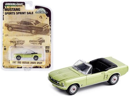 Light Green Round 2 JLCG001//48B-1-1//64 Scale Diecast Car Details about  /1965 Buick Riviera
