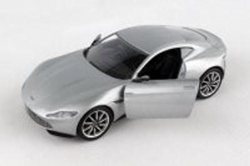 Aston-Martin DB10, James Bond (Spectre) - Corgi CG08002 - 1/36 scale Diecast Model Toy Car