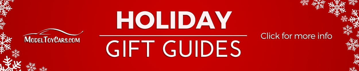 12-holiday-gift-guides.jpg