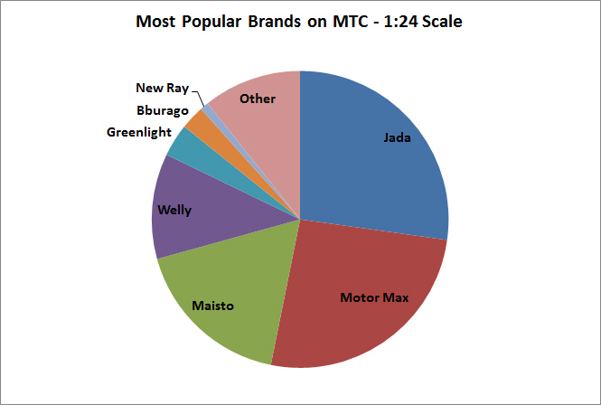 124-infographic.jpg