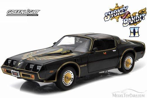 12944-gl-black-smokey-and-the-bandit-ii-1980-pontiac-trans-am-t-top-diecast-model-toy-car-gen.jpg