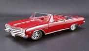 1805306-acme-1965-chevy-chevelle-z16-118-1-az-th.jpg