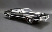 1805609-acme-1970-oldsmobile-442-w-30-118-1-az-th.jpg