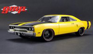 18837-gmp-1970-street-fighter-plymouth-road-runner-118-1-az-th.jpg