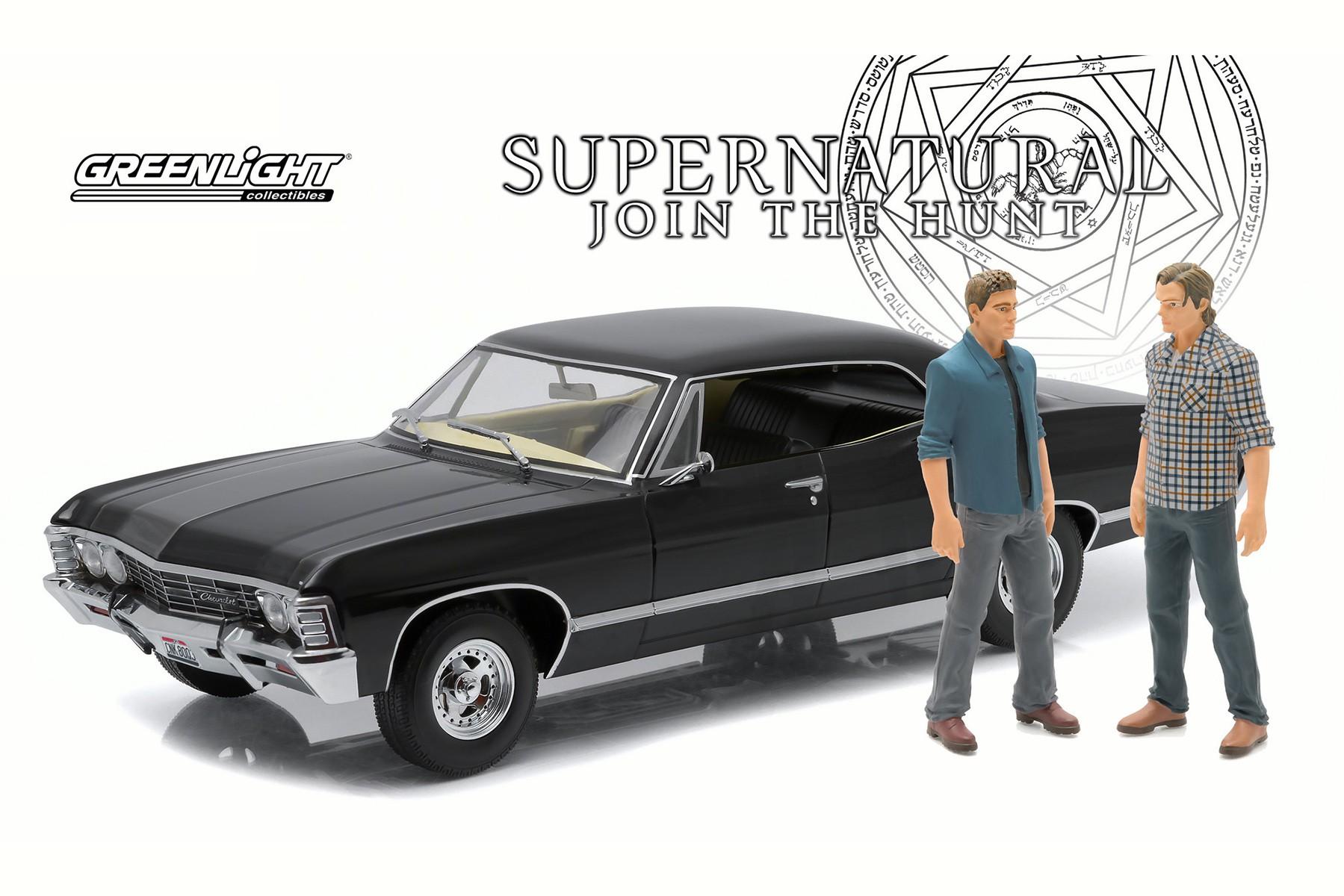 19021-gl-black-supernatural-1967-impala-118-1.jpg