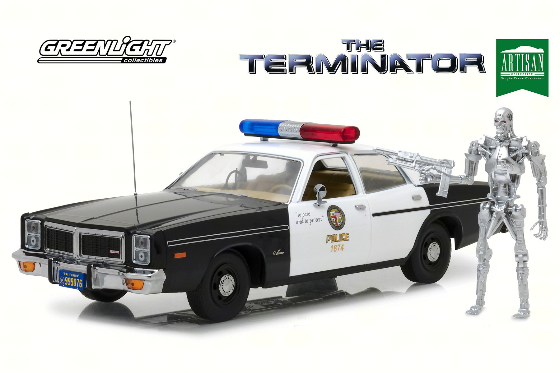 19042-gl-terminator-1977-dodge-monaco-118-1.jpg