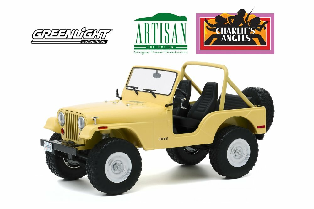 19078-gl-artisan-1980-jeep-cj-5-charlies-angels-118-1-97229.1603317396.jpg