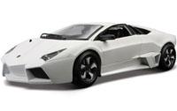 21041-bbu-white-lamborghini-reventon-diecast-model-toy-car-th.jpg