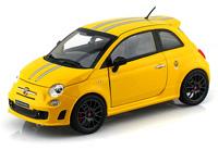21070-bbu-yellow-fiat-abarth-695-tributo-ferrari-diecast-model-toy-car-th.jpg