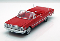 22434-wly-red-1963-chevy-impala-convertible-diecast-model-toy-car-th.jpg
